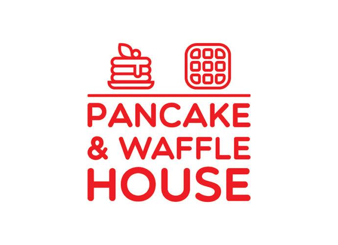 LOGO PANCAKE & WAFFLE HOUSE-cop