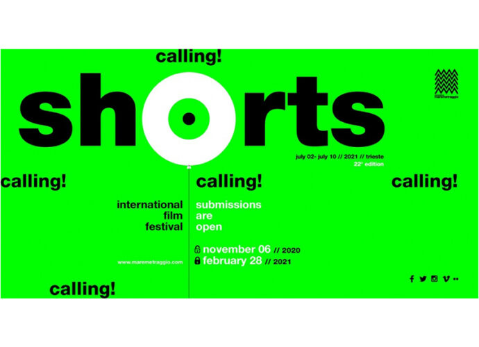ShorTS-International-Film-Festival-2021-copertina