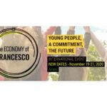 The-Economy-of-Francesco-cop