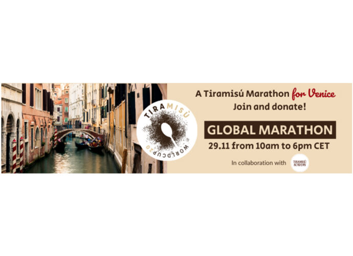 Tiramisù-Global-Marathon-cop