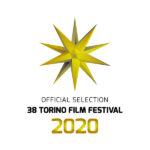 Torino-Film-Festival-cop