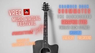Vrec-Music-Virtual-Festival-in