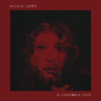Nicola-Lotto-in