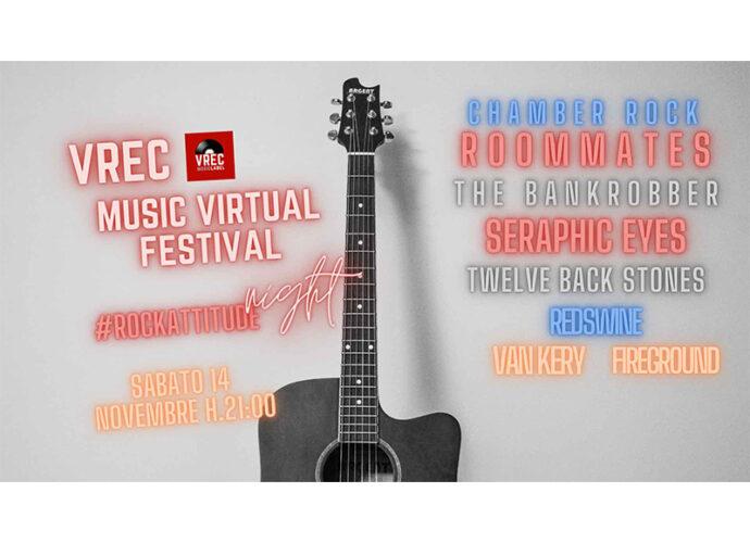 Vrec-Music-Virtual-Festival-cop
