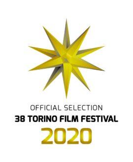 Torino-Film-Festival-in