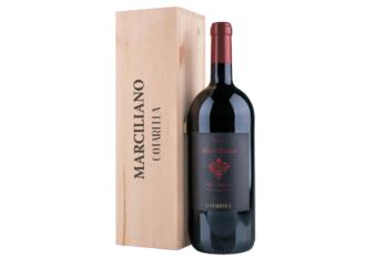 Confezione 1 bottiglia Marciliano 1,5 L