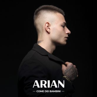 Arian-in
