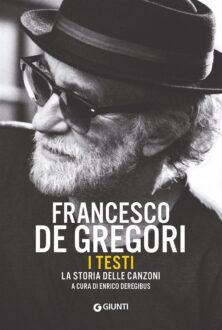 Francesco-De-Gregori-in
