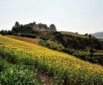 Rocca di Fossombrone