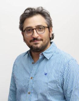 Francesco Erba