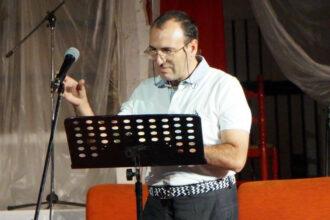 Giovanni-Sollima-2