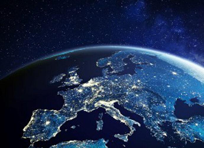 italia-dal-satellite-cop