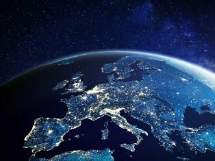 italia-dal-satellite-in