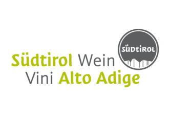 Consorzio-Vini-Alto-Adige-in
