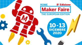 Maker-Faire-Rome-European-Edition-in