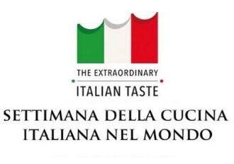 V-Settimana-della-Cucina-Italiana-nel-Mondo-in