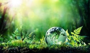 sostenibilità_ambientale-in