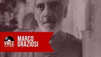 Marco-Graziosi-in