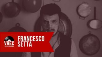 Francesco-Setta-in