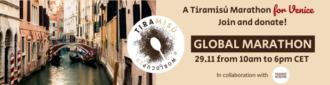 Tiramisù-Global-Marathon-in