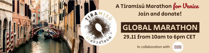 Tiramisù-Global-Marathon-in