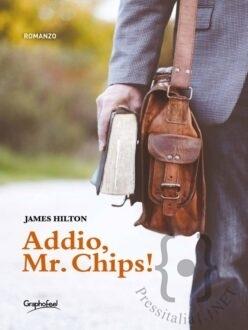 Addio-Mr.-Chips-James-Hilton-1