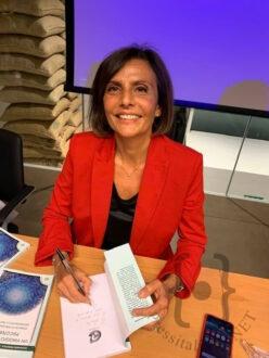Alessandra Parentela