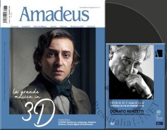 Amadeus-Rivista-DVD-in