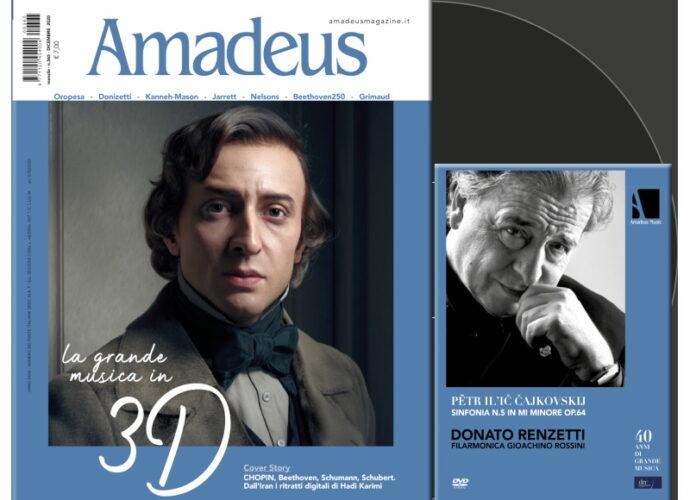 Amadeus-Rivista-DVD-cop