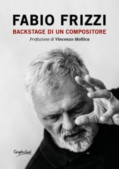 Backstage di un Compositore-4