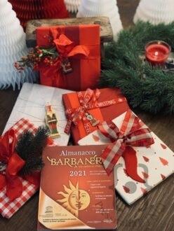 Barbanera-sotto-l-albero-Natale20-in