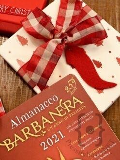 Barbanera-sotto-l-albero-Natale20-4