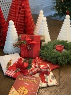 Barbanera-sotto-l-albero-Natale20-2