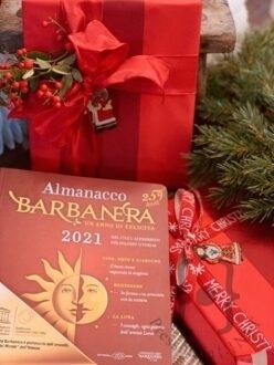 Barbanera-sotto-l-albero-Natale20-1