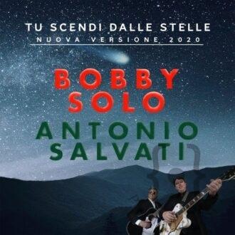 Bobby_Solo_Antonio_Salvati-in