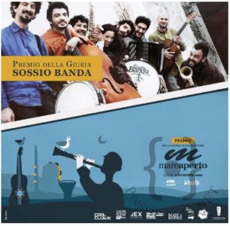 Sossio Banda-in