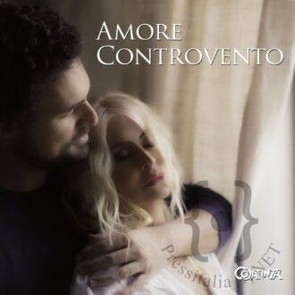 Cosatinta_Copertina singolo Amore_Controvento-in