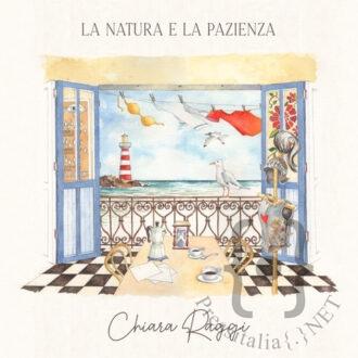 Cover_ChiaraRaggi_LaNaturaeLaPazienza-in