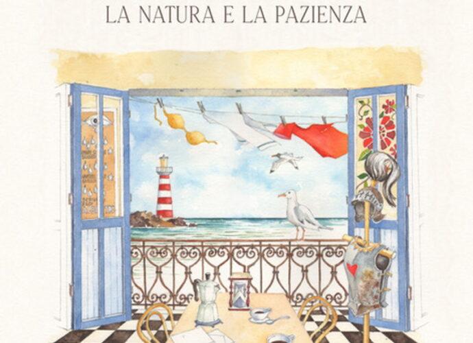 Cover_ChiaraRaggi_LaNaturaeLaPazienza-cop