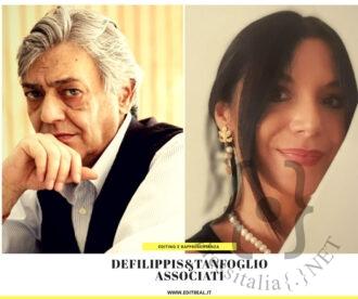 De Filippis & Tanfoglio - Associati
