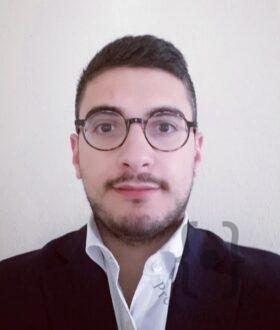 Fabrizio Mancuso