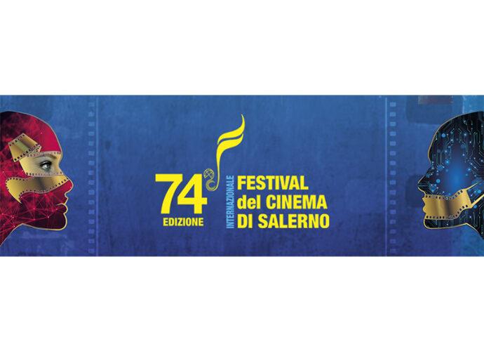 Festival-Internazionale-del-Cinema-di-Salerno-cop