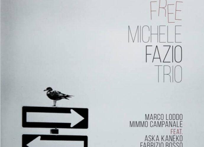 Free.MicheleFazio-cover-cop