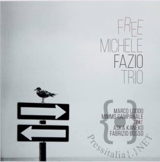 Free.MicheleFazio.Cover-in