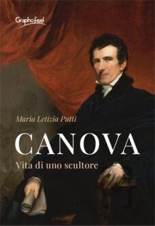 Canova-3