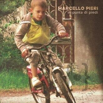 Marcello-Pieri-copertina-singolo-In-punta-di-piedi-B-in