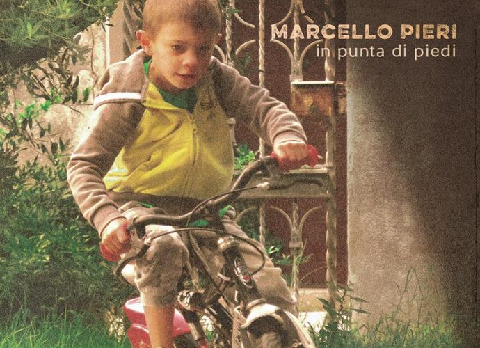 Marcello-Pieri-copertina-singolo-In-punta-di-piedi-B-cop