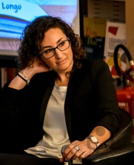 Michela Longo