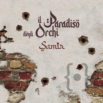 PDO_Samir_cover-in