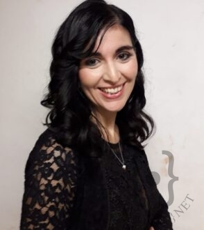 Paola De Cesare